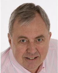 Olav Goberg